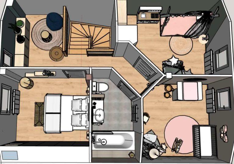plans-maison
