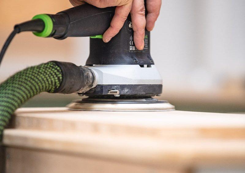 Menuiserie bois à Annecy : découvrez comment Evly Créations conçoit et fabrique vos meubles